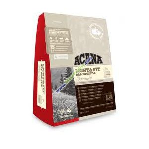 Acana Dog Adult Light + Fit 11,4kg