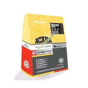 Acana Dog Puppy Junior 6kg