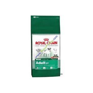 Royal canin Kom. Mini Adult 8kg