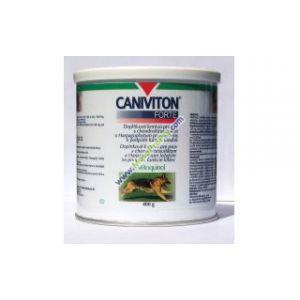 Caniviton forte 30 plv 1000g /klouby, kosti