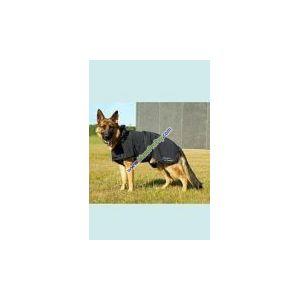 Obleček Rehab Dog Blanket Softshell 62cm