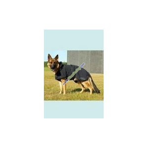 Obleček Rehab Dog Blanket Softshell Jezevčík 42 cm