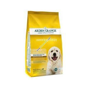 Arden Grange Puppy Weaning 15kg