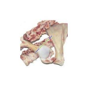 Hovězí morkové kosti 1-1,5kg