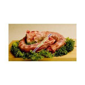 Kachní krk syrový 1,5 - 2,2kg