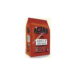 Acana Dog Adult Large Breed 17 kg