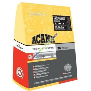 Acana Dog Puppy Junior 17kg