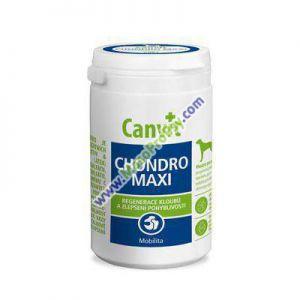 Canvit Chondro Maxi pro psy ochucené 500g new