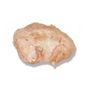 Hovězí vemeno v kuse 1,5 - 2kg