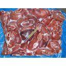 Vepřové ledvinky 0,6 - 0,8kg