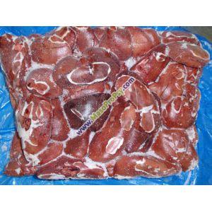 MPP Vepřové ledvinky 1 - 1,5kg