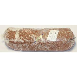 Drůbeží mleté syrové 1,90 - 2,20kg - Krůtí