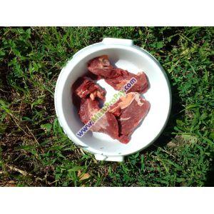 MPP Hovězí ořez 1-1,5kg