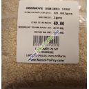 Sezamové semínko 200g